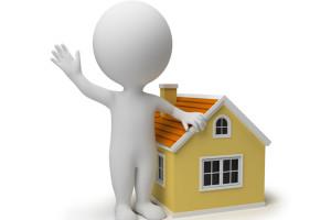 Soluzioni per committenti, committente, servizi, privati, casa, abitazione